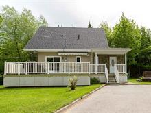 House for sale in Sainte-Brigitte-de-Laval, Capitale-Nationale, 3, Rue  Marcoux, 20370854 - Centris