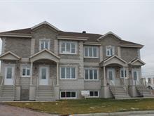Condo à vendre à Jonquière (Saguenay), Saguenay/Lac-Saint-Jean, 2233, Rue du Saphir, 26321946 - Centris