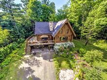 House for sale in Sainte-Adèle, Laurentides, 747, Rue  Morin, 20893118 - Centris