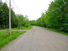 Terrain à vendre à Brownsburg-Chatham, Laurentides, Rue des Pins, 24060525 - Centris