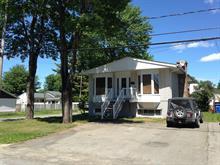 Maison à vendre à Mascouche, Lanaudière, 1173, Avenue  Lafleur, 24140338 - Centris