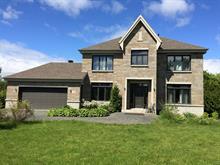 House for sale in Beaumont, Chaudière-Appalaches, 25, Rue de l'Anse Nord, 26074998 - Centris