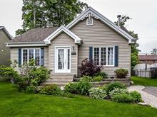 Maison à vendre à Boischatel, Capitale-Nationale, 674, Rue des Silex, 10584039 - Centris
