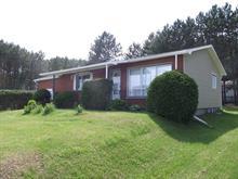 Maison à vendre à Messines, Outaouais, 245, Route  105, 13887372 - Centris