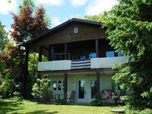 Maison à vendre à Morin-Heights, Laurentides, 27, Rue du Mont-Plaisant, 26732006 - Centris