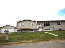 House for sale in Saint-Paulin, Mauricie, 2681, Rang  Saint-Louis, 25863750 - Centris