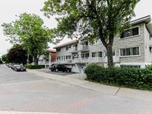 Quadruplex à vendre à Saint-Léonard (Montréal), Montréal (Île), 7710 - 7714A, Rue  Verdier, 10820916 - Centris