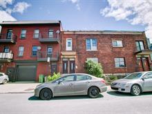 Duplex for sale in Côte-des-Neiges/Notre-Dame-de-Grâce (Montréal), Montréal (Island), 1927 - 1929, Avenue  Prud'homme, 14912047 - Centris