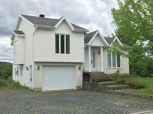 House for sale in Saint-Damien-de-Buckland, Chaudière-Appalaches, 136, boulevard  Père-Brousseau, 13881288 - Centris