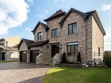 House for sale in Blainville, Laurentides, 381, Chemin du Bas-de-Sainte-Thérèse, 23311491 - Centris