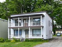Triplex for sale in Jacques-Cartier (Sherbrooke), Estrie, 133 - 137, Rue  Rioux, 20805067 - Centris