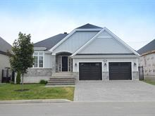 Maison à vendre à Lachenaie (Terrebonne), Lanaudière, 380, Rue du Grand-Héron, 9093602 - Centris