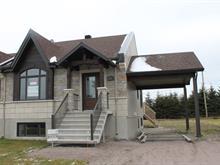 House for sale in Jonquière (Saguenay), Saguenay/Lac-Saint-Jean, 2272, Rue de l'Améthyste, 23064848 - Centris