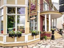 Business for sale in Mont-Tremblant, Laurentides, 878, Rue de Saint-Jovite, 22836831 - Centris