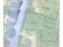 Lot for sale in Stoneham-et-Tewkesbury, Capitale-Nationale, Chemin du Hibou, 17625373 - Centris