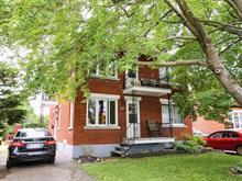 Duplex à vendre à Cowansville, Montérégie, 120 - 122, Rue  Beauregard, 19473599 - Centris