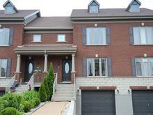 Maison à vendre à Candiac, Montérégie, 47, Rue  Flaubert, 24957979 - Centris