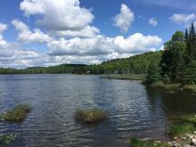 Terre à vendre à Sainte-Marguerite-du-Lac-Masson, Laurentides, Chemin d'Entrelacs, 10676784 - Centris