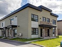 Condo for sale in Beauport (Québec), Capitale-Nationale, 570, Avenue  Joseph-Giffard, apt. 102, 27505564 - Centris