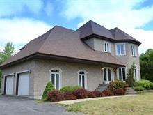 House for sale in Carignan, Montérégie, 5511, Rue  Louis-Badaillac, 12212462 - Centris