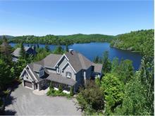 Maison à vendre à Saint-Adolphe-d'Howard, Laurentides, 903, Chemin  Morgan, 13070142 - Centris