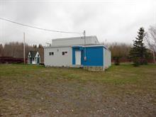 Commercial building for sale in Matane, Bas-Saint-Laurent, 20, Chemin des Bassins, 23762729 - Centris