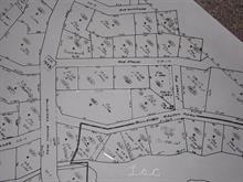 Terrain à vendre à Rawdon, Lanaudière, Rue  Apollo, 20539463 - Centris