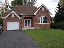 Maison à vendre à Huntingdon, Montérégie, 34, Rue  Poirier, 25715873 - Centris