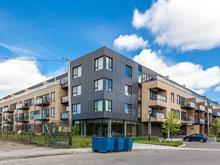 Condo for sale in Dorval, Montréal (Island), 500, Avenue  Mousseau-Vermette, apt. 241, 10292413 - Centris