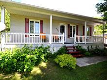 Maison à vendre à Val-des-Bois, Outaouais, 103, Chemin du Bois-Channel, 15313294 - Centris