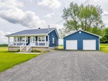 Maison à vendre à Coaticook, Estrie, 1123, Chemin du Village, 26510727 - Centris