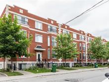 Condo for sale in Villeray/Saint-Michel/Parc-Extension (Montréal), Montréal (Island), 7360, Avenue  Léonard-De Vinci, apt. 3, 10338335 - Centris