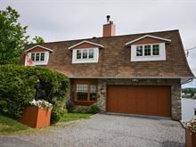 House for sale in Sainte-Agathe-des-Monts, Laurentides, 147, Avenue  Nantel, 24708108 - Centris