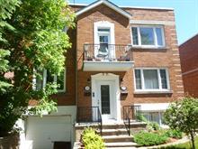 Condo / Appartement à louer à Côte-des-Neiges/Notre-Dame-de-Grâce (Montréal), Montréal (Île), 5250, Rue  Snowdon, 10954892 - Centris