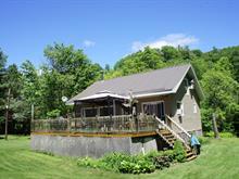 Maison à vendre à Saint-Félix-de-Valois, Lanaudière, 1553, Chemin du Domaine, 22448528 - Centris