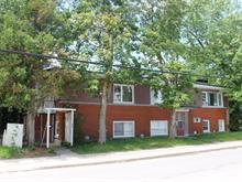Quadruplex à vendre à Joliette, Lanaudière, 71 - 73, Rue  Gaspard Nord, 20292999 - Centris