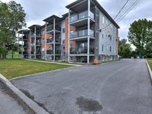 Condo for sale in Mercier, Montérégie, 5, Rue  Sambault, apt. 2, 12339895 - Centris