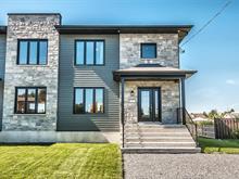 Maison à vendre à Saint-Apollinaire, Chaudière-Appalaches, 114, Rue  Demers, 24540127 - Centris