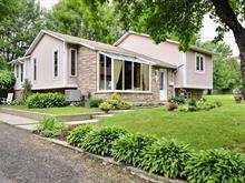 Maison à vendre à Granby, Montérégie, 14, Rue  Dupuis, 22317268 - Centris