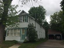 Duplex for sale in Bedford - Ville, Montérégie, 105, Rue  Élisabeth, 9813336 - Centris