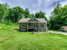 House for sale in Cantley, Outaouais, 8, Rue de Jasper, 18094127 - Centris