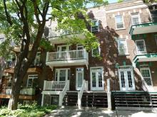 Condo à vendre à Outremont (Montréal), Montréal (Île), 871, Avenue  McEachran, 16850371 - Centris