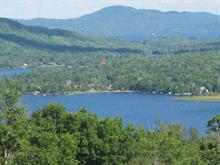 Lot for sale in Saint-Donat, Lanaudière, 22, Chemin du Soleil-Levant, 21847347 - Centris