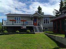 Maison à vendre à Rivière-Ouelle, Bas-Saint-Laurent, 206, Chemin de la Pointe, 17939542 - Centris