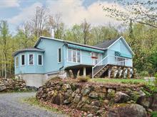 Maison à vendre à Sainte-Béatrix, Lanaudière, 531, 3e av.  Saint-Vincent, 24986504 - Centris