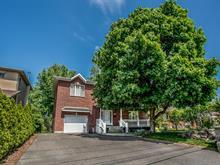 House for sale in Rivière-des-Prairies/Pointe-aux-Trembles (Montréal), Montréal (Island), 7595, boulevard  Gouin Est, 11921446 - Centris