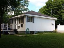 Maison à vendre à Saint-Hippolyte, Laurentides, 7, 57e Avenue, 23406832 - Centris