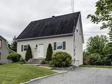 House for sale in Beauport (Québec), Capitale-Nationale, 85, Avenue des Sablonnières, 11421282 - Centris