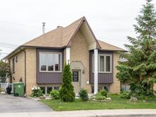 Maison à vendre à Rivière-des-Prairies/Pointe-aux-Trembles (Montréal), Montréal (Île), 12240, 61e Avenue, 22777029 - Centris