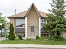 House for sale in Rivière-des-Prairies/Pointe-aux-Trembles (Montréal), Montréal (Island), 12240, 61e Avenue, 22777029 - Centris